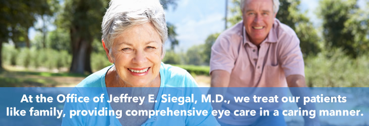 Cataract Doctor Specialist Delray Beach Florida